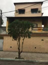 Apartamento 1 quarto/sala/cozinha/banheiro Curicica Preguiça