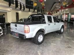 Ranger 2011 3.0 4x4 diesel R$ 630,00 mensais sem juros abus - 2011