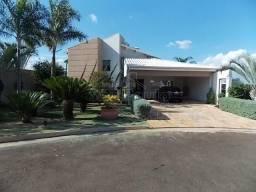 Casas de 4 dormitório(s), Cond. Altos Do Jaragua cod: 9464