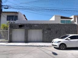 Vende-se Casa com 4 quartos à venda, 363 m² Parquelandia - Fortaleza/CE