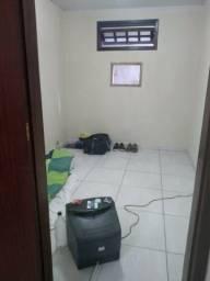 Casa vila taquara reformada 1 qto sala varanda pagamento a vista