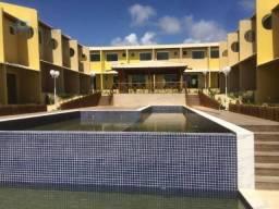 Casa residencial à venda, imbassai, mata de são joão - ca0213.