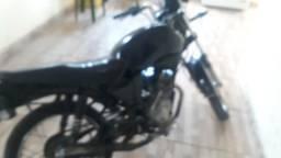 Yamaha 2007 - 2007
