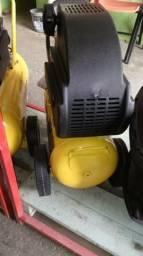 Compressor de ar 2 CV