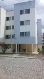 Apartamento 3/4 no Condomínio Parque Cajueiro, Avenida João Durval