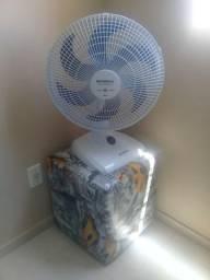 Ventilador Mondial Maxi Powe 40