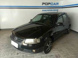 Volkswagen GOL 1.6 Mi Power Total Flex 8v 4p 2007 da PopCar - 2007