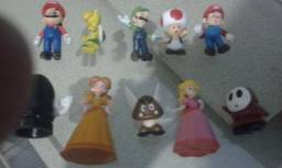 Turma do Mario