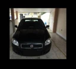 Fiat pálio 1.4 - 2008