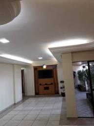 Apartamento com 3 dormitórios à venda, 168 m² por R$ 580.000,00 - Setor Bueno - Goiânia/GO