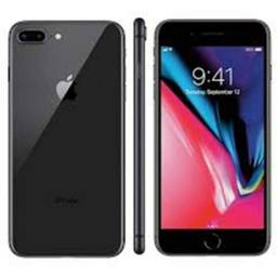 Iphone 8 plus 64 gb , Semi novo