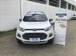 Ford Ecosport 2.0 Freestyle 4wd 16v - 2017