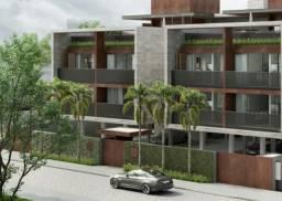 Apartamentos até 3 quartos no Jardim Luna