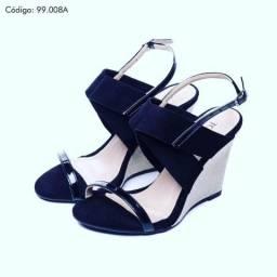 Sandálias torricela em promoção