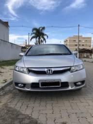 Vendo Civic LXL 2011 - 2011