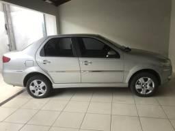 Fiat Siena Elx Flex - 2009
