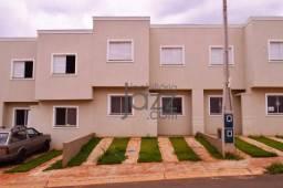 Sobrado com 2 dormitórios à venda, 65 m² por r$ 185