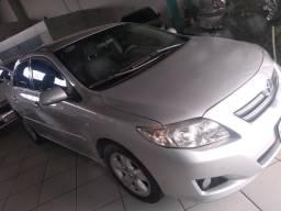 Corolla XEi 2 dono - 2009