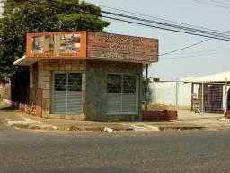 Terreno para alugar em Umuarama, Uberlândia cod:876694