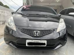 Honda Fit LX - 2010