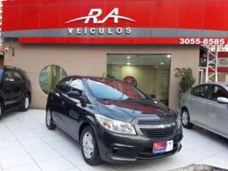 Chevrolet onix 2019 1.0 mpi joy 8v flex 4p manual - 2019