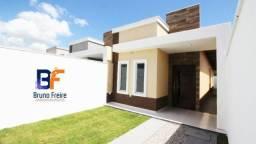 Casa em Paracuru a 100 metros da Avenida