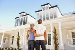 Crédito para imóveis e construções