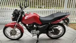Honda CG 150 FAN 2014 - 2014