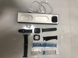 Apple Watch séries 4 Nike 44mm