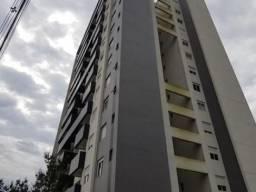 Apartamento em São Pedro - São José dos Pinhais/PR