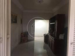 Apartamento à venda com 2 dormitórios em Tijuca, Rio de janeiro cod:864695