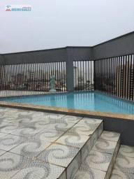 767d14e3e08 Apartamento à venda com 4 dormitórios em São judas