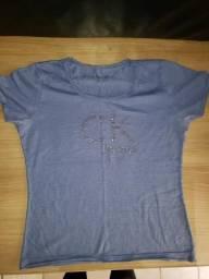 7f04706722d3a Camisas e camisetas no Rio Grande do Norte, RN | OLX