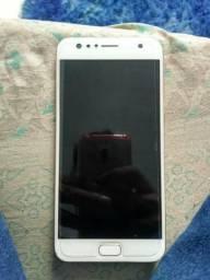 c6d5d38896a Zenfone 4 self 64G (troco)