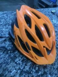 479897eaa4b Ciclismo na Grande Campinas e região