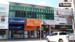 Sala para alugar, 30 m² por R$ 820,00/mês - Plano Diretor Sul - Palmas/TO