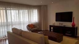 Apartamento - Campo Belo - 5 Dormitórios naapfi2800523