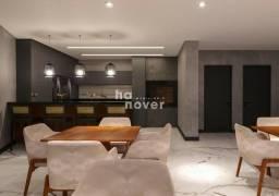 Apto 3 Dormitórios, 2 Vagas 100% Financiado na Planta - Medianeira