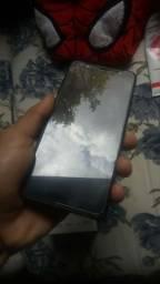 Samsung J8 64GB