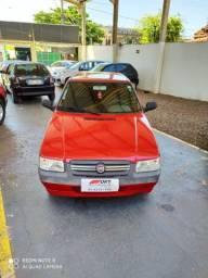 Fiat Uno 12/13 (com AR)