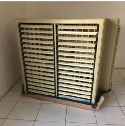 Climatizador Rotoplast Confort