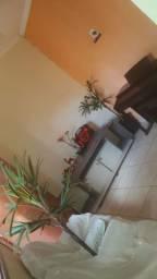 Excelente casa Jardim Esmeralda