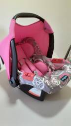 Bebê Conforto - Burigotto