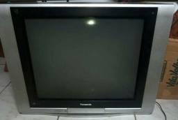 Televisão Panasonic 29 polegadas