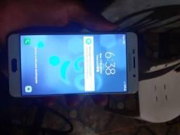 Estou vendendo Samsung A7