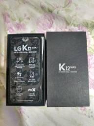 K12 max pra retirada de peças ou concerto