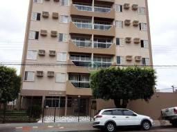 Edifício Windsor - Apartamento em ótima localização no Bairro São Francisco