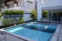 Casa à venda com 3 dormitórios em Portal do sol, João pessoa cod:36120
