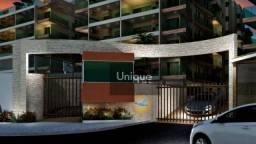 Apartamento com 2 dormitórios à venda, 73 m² por R$ 530.000,00 - Praia dos Anjos - Arraial