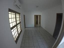Casa com 4 dormitórios para alugar, 240 m² por R$ 3.000,00/mês - Jardim Tarraf II - São Jo